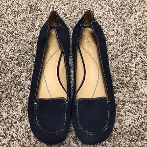 Kate Spade shoes 👠 🌸🌸